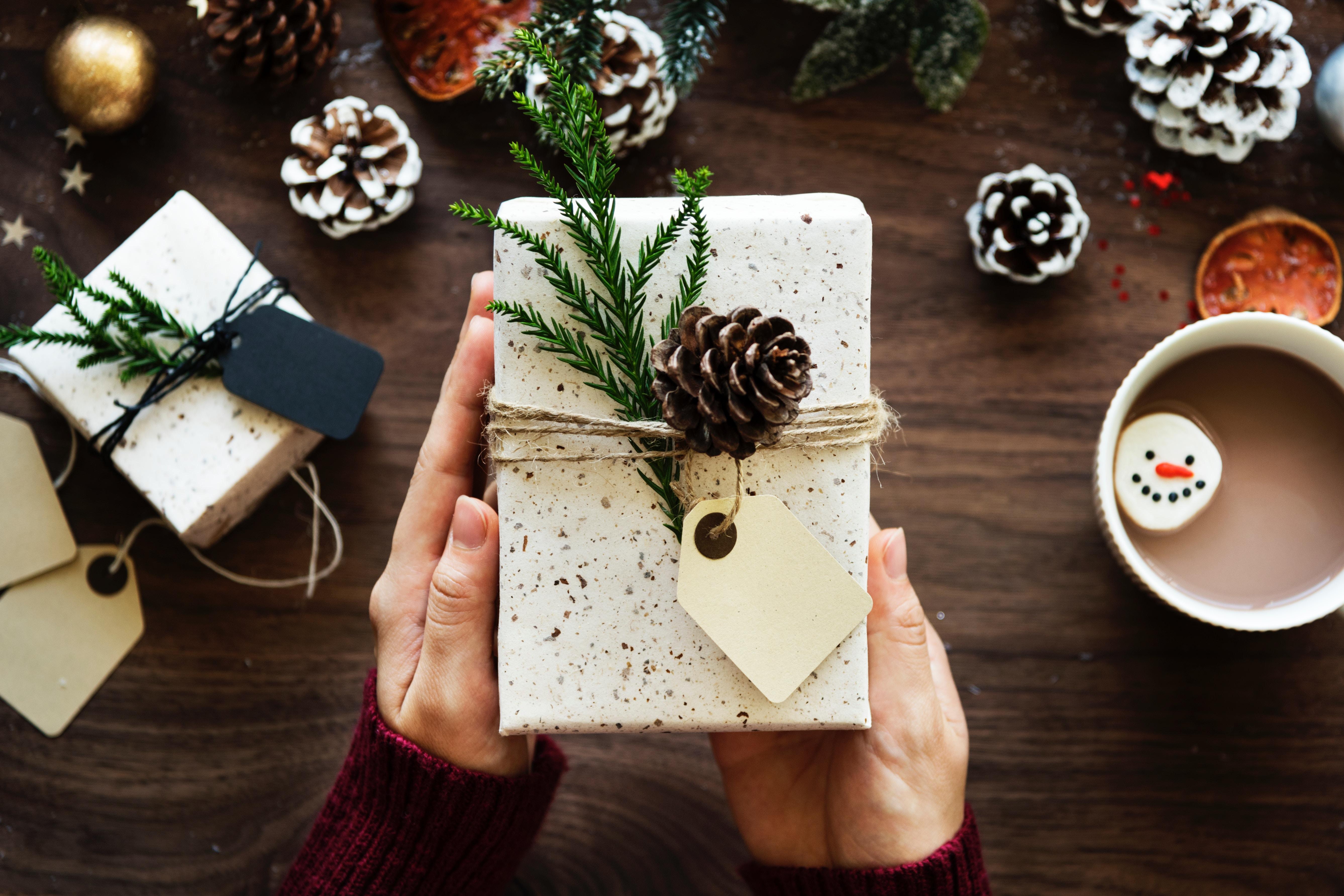 6 schöne Geschenkideen für Kinder