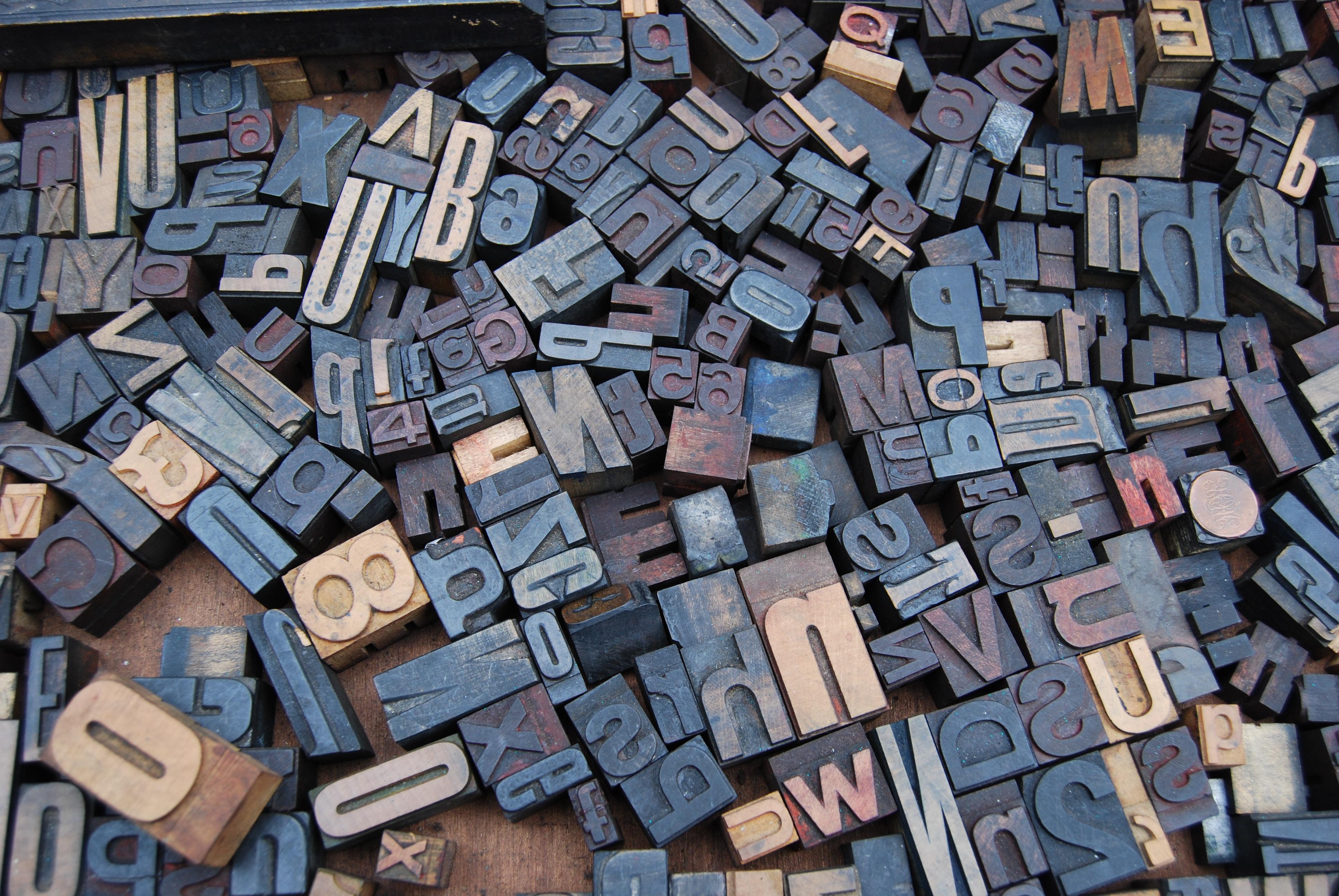 Aktivitäten zum Aufbauen des Wortschatzes Ihres Kindes