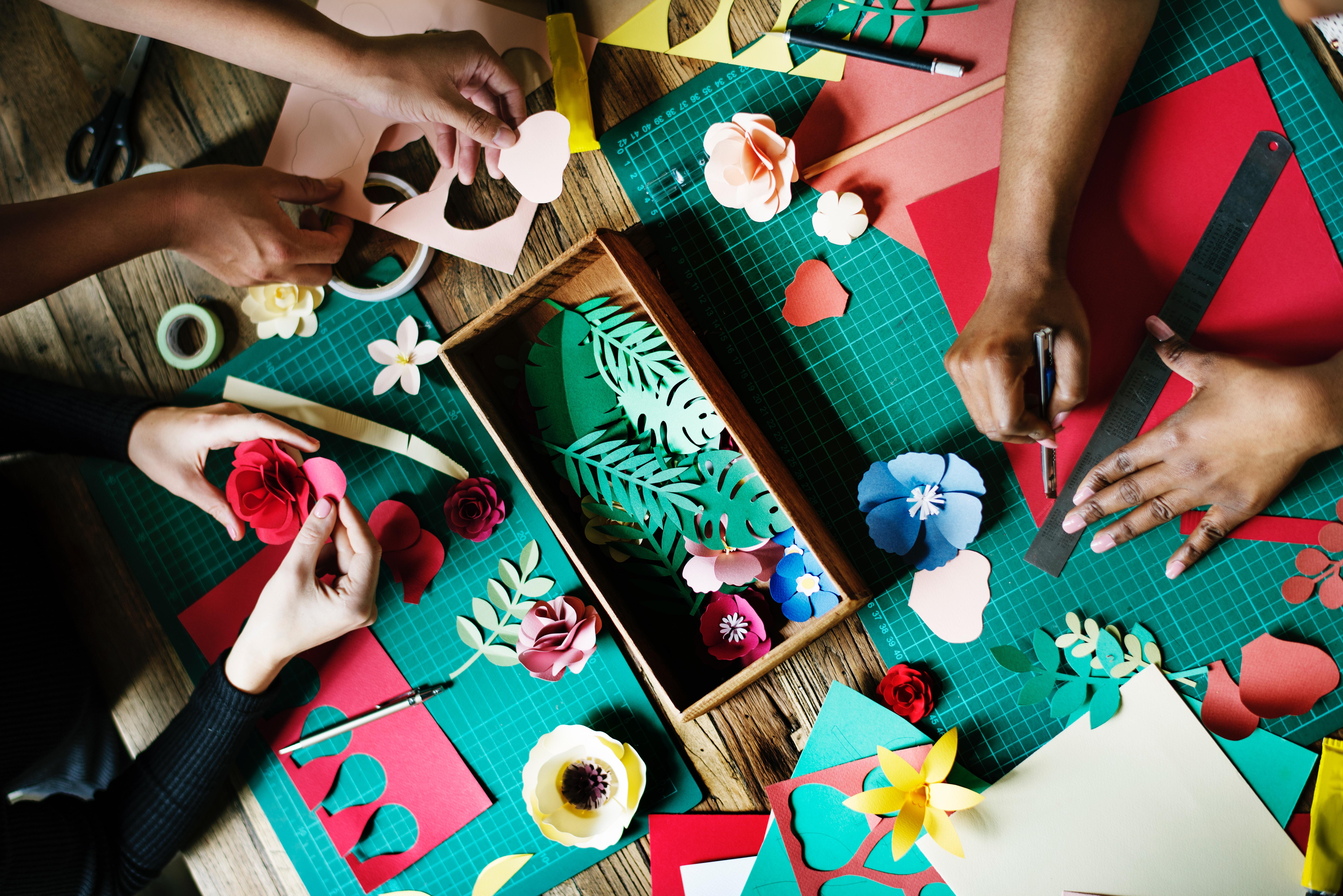 Zu viele Spielzeuge? Wir helfen Ihnen mit 6 wertvollen Tipps!
