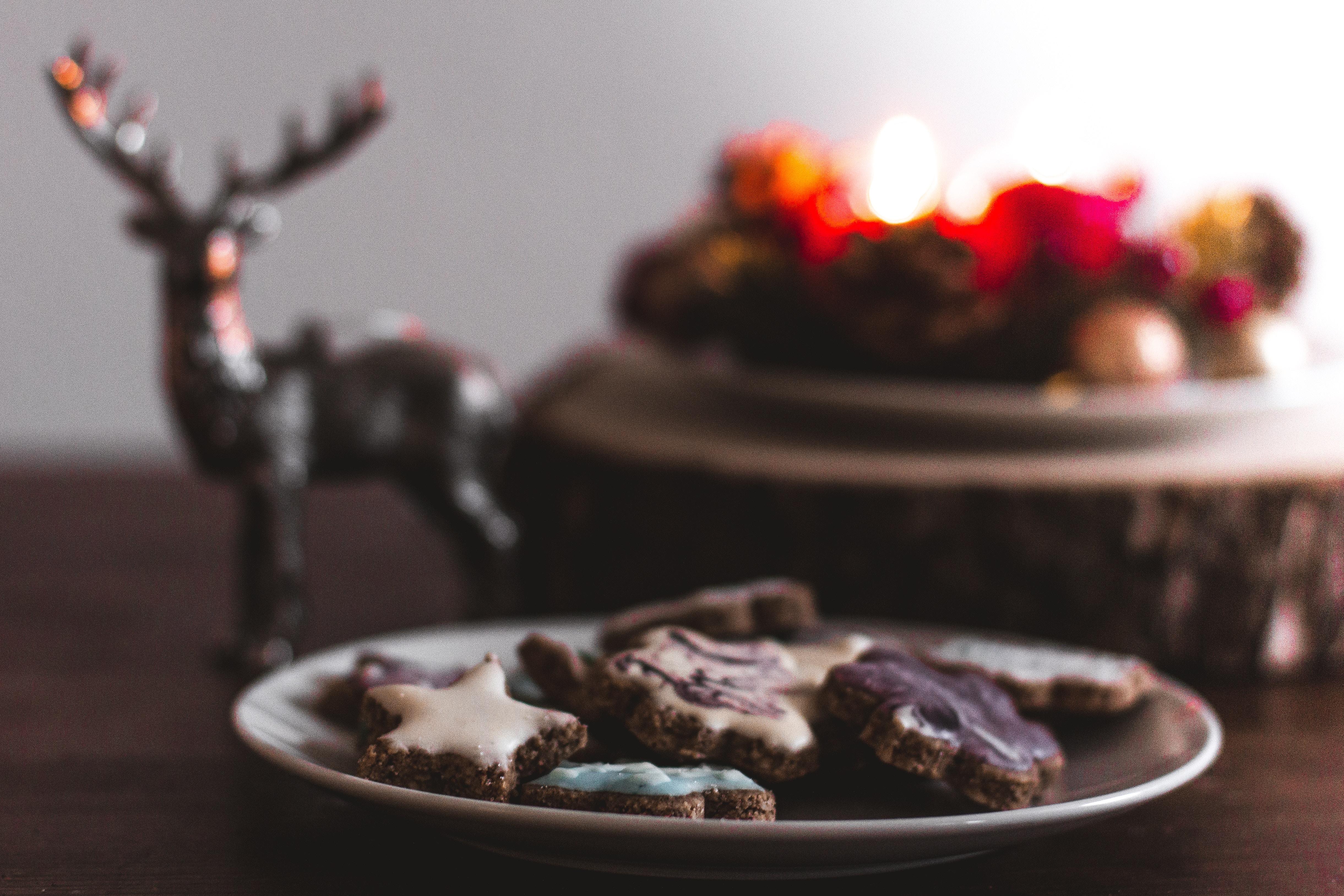 Das schönste Weihnachtsfest für Kinder
