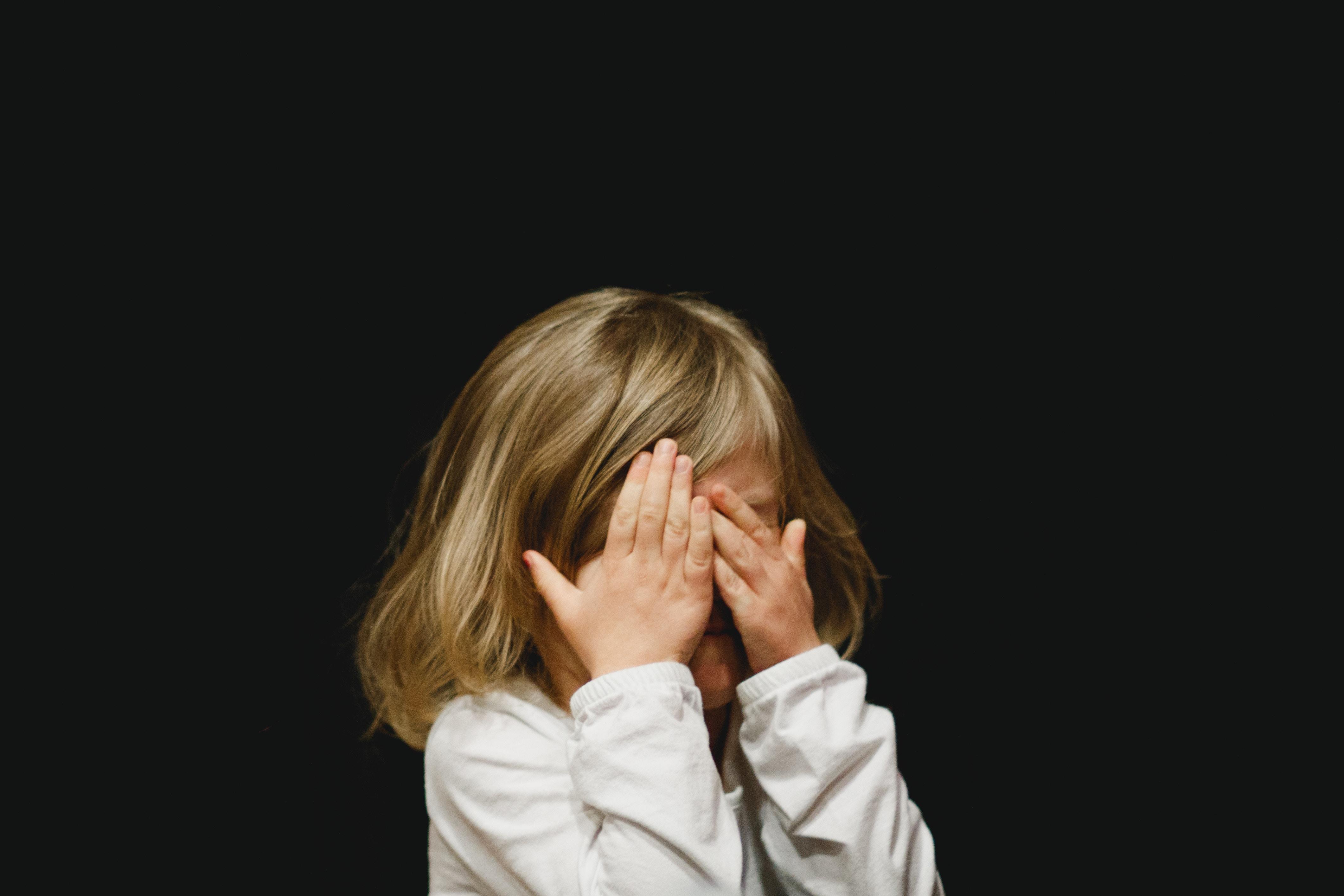 Wie Sie vermeiden können, dass Eltern kranke Kinder zur Kita bringen